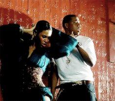 Beyoncé  & Jay Deja Vu   ( 1 )