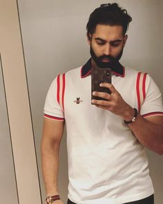 Love you so much Parmish Verma Beard, Love You So Much, My Love, Beard Boy, Mp3 Song Download, Salman Khan, Bollywood Actors, Champion, Polo Ralph Lauren