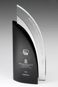 2003_Rosemount_2 Award makers Melbourne
