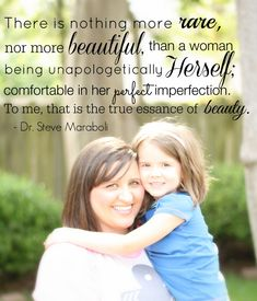 Inspiration for Moms. Finding beauty in your perfect imperfections. Join us in #theveverydaymomchallenge