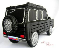 Для мужчин. Candy Car, Candy Gifts, Wedding Boxes, Gift Baskets, Monster Trucks, Presents, Diy Crafts, Chocolate, Ideas