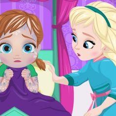 22 Best Makyaj Oyunları Images Barbie Barbie Doll Games