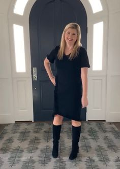A Surprise for all of you On my Birthday! - Pink Peonies by Rach Parcell Today Is My Birthday, Flattering Dresses, Spanx, Pink Peonies, Happy Shopping, J Crew, Shirt Dress, Lady, Coat