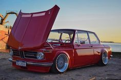 Visit the internet site simply click the link for even more information -- bmw Suv Bmw, Bmw Cars, Bmw 2002, Volkswagen, Ferrari, Automobile, Auto Retro, Bmw Classic Cars, Bmw Series