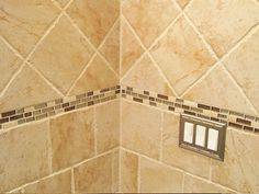 10+ Showers ideas | shower stall, shower tile, shower