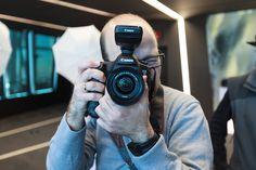 Canon 5D MKIII la evolución con mejor enfoque