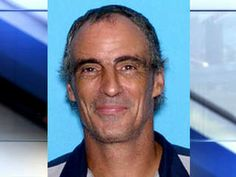 The Okeechobee County Sheriff's Office is trying to track down a man suspected of kidnapping and sexual battery. Conrad Anthony Thitchener W/M, 45 yrs old is tall and weighing 180 pounds. He has brown and gray hair and brown eyes. Sheriff Office, Criminal Minds, Child Safety, Gray Hair, Brown Eyes, Brown And Grey, Track, Children, Young Children