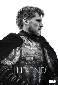 Jamie Lannister poster season 8 Related Post In honor of the Season 5 premiere of Game of Thron. Game Of Thrones GoT poster phone wallpaper backgro. Jon Snow (Season Game of Thrones – Season 1 Episode Still Dessin Game Of Thrones, Game Of Thrones Jaime, Game Of Thrones Facts, Game Of Thrones Quotes, Game Of Thrones Funny, Jamie Lannister, Lannister Song, Cersei Lannister, Game Of Thrones Birthday
