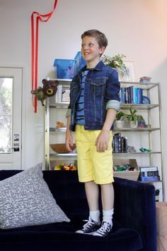 outfit ideas for middle school and high school