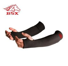 BLACK STALLION BSX® Kevlar Sleeves by BSX Gear, http://www.amazon.com/dp/B0035X8L96/ref=cm_sw_r_pi_dp_0PZQqb0R35ZQJ