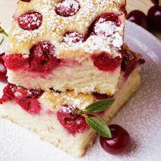 Ideas fruit tart recipe healthy cream cheeses for 2019 Baking Soda Clay, Baking Soda Teeth, Tart Recipes, Baking Recipes, Dessert Recipes, Desserts, Healthy Fruit Tart Recipe, Healthy Cream Cheese, Dessert Aux Fruits