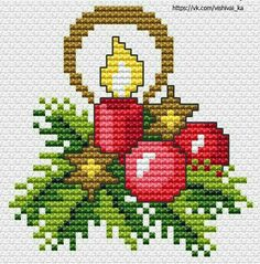 Snowman In Window Chunky Cross Stitch Cushion Panel Kit Cross Stitch Christmas Cards, Cross Stitch Christmas Stockings, Xmas Cross Stitch, Cross Stitch Bookmarks, Cross Stitch Cards, Cross Stitch Borders, Cross Stitch Flowers, Christmas Cross, Cross Stitch Designs