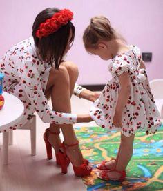 Tal Mãe, Tal Filha - A cumplicidade e o amor de uma das mais belas relações