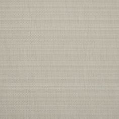 Woven Non-Pasted Sisal Wallpaper from the Candice Olson Natural Splendor Collection Custom Made Curtains, Blinds, Loft, Interior, Fabric, Nursery, Kunst, Tejido, Tela