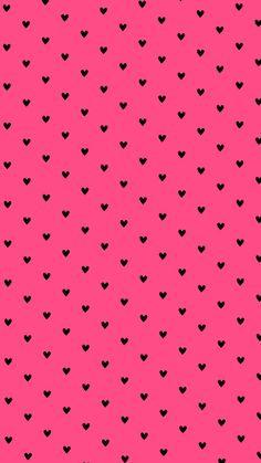 Heart wallpaper, hello kitty wallpaper, love wallpaper, iphone wallpaper, g Pretty Phone Wallpaper, Pink Wallpaper Iphone, Hello Kitty Wallpaper, Heart Wallpaper, Glitter Wallpaper, Pink Iphone, Print Wallpaper, Cute Wallpaper Backgrounds, New Wallpaper