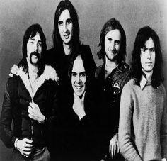 Genesis Band | genesis3.jpg