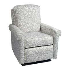 Belmont Recliner  sc 1 st  Pinterest & Venetian Recliner in Terra Waters | Castle Home Collection | Pinterest islam-shia.org