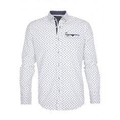 Vanguard Shirt VSI61416