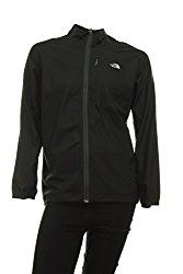WHEN exercising outside in bad weather, it can be difficult to get the balance right between protection from the elements and preventing sweatiness. The Flight Vent Jacket from The North Face may be a premium-priced item among gym bag essentials, but it's absolutely perfect for running in rainy or chilly weather due to its lightweight construction and sweat-wicking fabric.