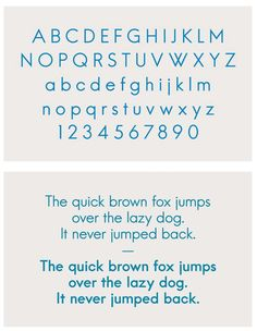 Free Font Of The Day : Hans Kendrick 3.0