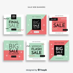 Page Layout Design, Web Design, Magazine Layout Design, Web Banner Design, Book Cover Design, Book Design, Promotional Banners, Instagram Design, Sale Banner