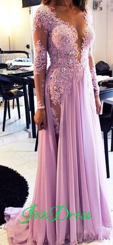 Lilac_20long_20prom_20dresses_20long_20sleeves_20deep_20v_20neck_20lace_20beaded_20chiffon_20sexy_20evening_20gowns130-2_large