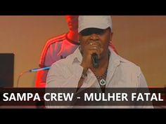 CREW BAIXAR DO VIDA CASAL MUSICA SAMPA DE