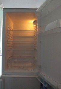 First-class Zanussi Fridge Freezer Item Assessment Product Tester, Product Review, Freestanding Fridge, Refrigerator Freezer, Home And Garden, Assessment, Friends, Amazing, Amigos