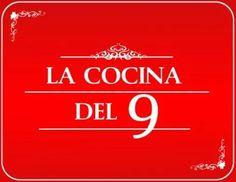 la_cocina_del_9_recetas_de_cocina_Ariel Rodriguez Palacios