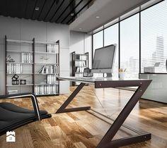 Soft Line - System mebli biurowych - zdjęcie od q-sklep