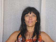 Christine Spinella