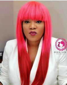 Toyin Abraham Is Exceptional As She Rocks Black Outfit To Zahra Movie Premiere