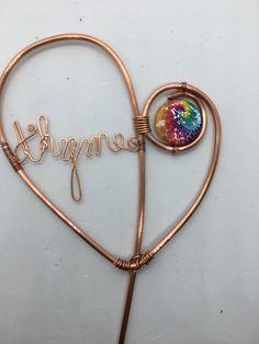 Alex And Ani Charms, Copper, Charmed, Garden, Bracelets, Diy, Jewelry, Garten, Jewlery