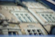 Goya Kusz: Uchył
