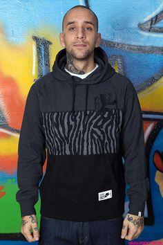 Nike panska mikina #nike #hoodies