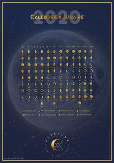 Next New Moon, Next Full Moon, Lunar Eclipse Today, Full Moon Ritual, Moon Magic, Sabbats, Calendar 2020, Diabolik Lovers, Moon Phases