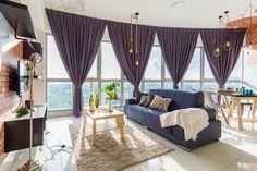 Lifestyle 1BR & Amazing sky pool - Apartments for Rent in Kuala lumpur, Wilayah persekutuan kuala lumpur, Malaysia