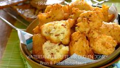 Robertsons Braai Pap with a Twist Braai Recipes, Snack Recipes, Cooking Recipes, Cooking Pork, Pie Recipes, South African Dishes, South African Recipes, Kos, Camping Dishes