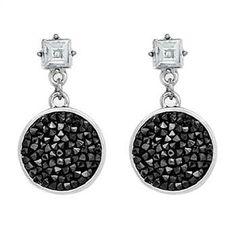 Fashion Earrings, Jewellery Earrings, Jewelry, Latest Jewellery, Fashion Accessories, Personalized Items, Elegant, Shopping, Style