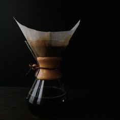 "Best coffee ""machine"" ever. Sweet Coffee, I Love Coffee, My Coffee, Coffee Time, Coffee Bread, Coffee Spoon, Bar Drinks, Coffee Drinks, Beverage"