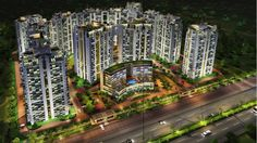 If you dreaming about a globe which have all the facilities which is in your Desired. So a Sikka Kaamna Green become your dream comes true. Sikka Group offers 1/2/3 BHK housing flats with Peaceful environment situated at Sector 143 B, and Noida Expressway.   http://www.allcheckdeals.com/project-sikka-kaamna-greens-noida.php