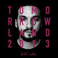 Steve Angello - Tomorrowland 2013 by steveangello on SoundCloud