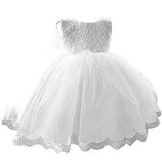 NNJXD Girls' Tulle Flower Princess Wedding Dress For Todd... https://smile.amazon.com/dp/B00N12TL5Y/ref=cm_sw_r_pi_dp_x_2Ay8xb24CFS77