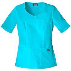 895e61de1a7 11 Best Scrubs images | Medical scrubs, Scrubs, Cherokee