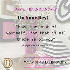 Your Brandtastic Podcast with Dina Marie Joy #branding #personalbranding #bethechange #embraceyourbrandstyle #dinamariejoy #brandingexpert #podcast