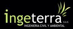 www.ingeterra.com.co
