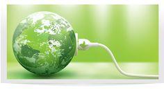 Uğur Şirketler Grubu; insana ve doğaya verdiği önemle sosyal sorumluluk projeleri kapsamında Çevreci Uygulamalara başlamıştır. Şirket bu uygulamalar ile doğal kaynakları korumayı ve geri dönüşümü en etkin şekilde kullanarak faydalı olmayı amaçlamaktadır. www.ugursirketlergrubu.com