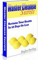 Master cleanse Diet is also known as the lemonade diet, master cleanse, or the cayenne pepper and lemonade diet. The 10 day diet is the detox method Cleanse Your Body, Body Detox, Master Cleanse Diet, Cleanse Detox, Juice Cleanse, Liver Cleanse, Juice Diet, 10 Day Diet, Lemonade Diet