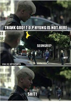 Hahahahaha....dying!!!