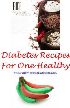 15 minute diabetes weight loss recipes recipe diabetes forumfinder Gallery